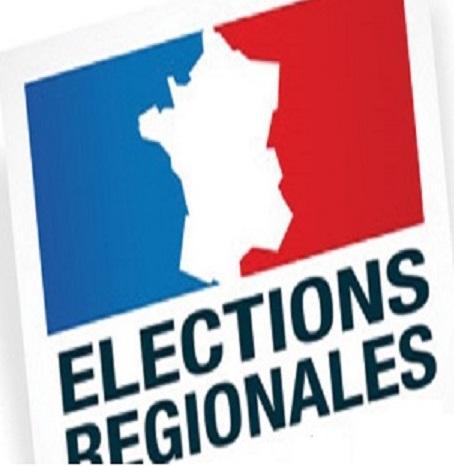 https://www.alainavello.fr/wp-content/uploads/2021/01/logo-elections-regionales-2015-580-1.jpg